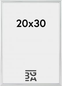 Galeria Silber 20x30 cm