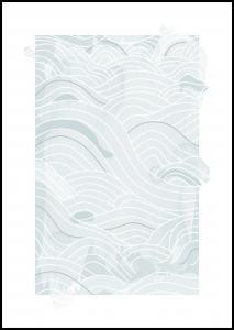 Bildverkstad SEA Poster
