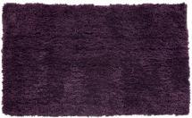 Norvi Group Badteppich Zero - Lavendel 60x100 cm
