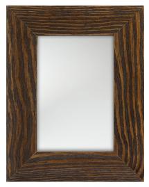 Spegelverkstad Spiegel Sandra Braun - Maßgefertigt