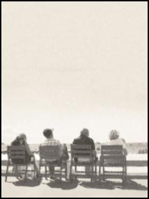 Bildverkstad Cannes Audience Poster