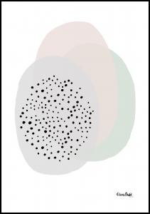 Bildverkstad Dots
