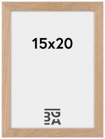 Soul Eiche 15x20 cm