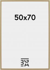 Estancia Rahmen Galant Eiche 50x70 cm