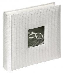 Walther Glamour Album - 200 Bilder 10x15 cm