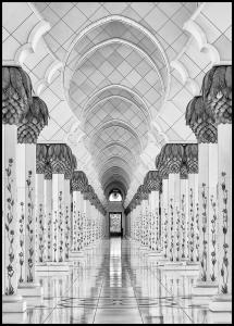 Bildverkstad Kind of Symmetry