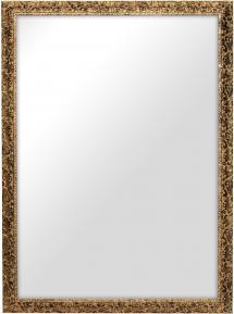 Spegelverkstad Spiegel Ralph Gold - Maßgefertigt