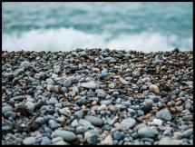 Bildverkstad Meereswellen