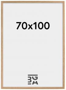 Estancia Eicheen 70x100 cm