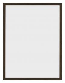 Spegelverkstad Spiegel Edsbyn Walnuss - Maßgefertigt