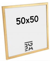 Estancia Galant Gold 50x50 cm