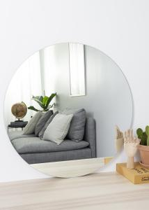 KAILA KAILA - Runder Spiegel 80 cm Ø