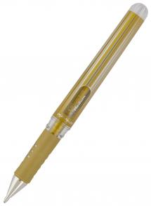 Estancia Pentel K230-XO - Metallic Gold Albumstift - 1 mm