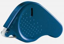 Herma Glue dispenser Transfer permanent - Blau 15m