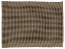 Fondaco Tischset Bricks - Flachs 35x47 cm