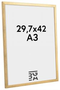 Estancia Galant Gold 29,7x42 cm (A3)