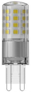 Aneta Belysning Osram Parathom Pin LED - G9 4,4W