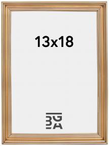 Focus Verona Gold 13x18 cm