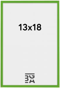 New Lifestyle Grün 13x18 cm