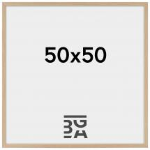 Focus Soul Eiche 50x50 cm