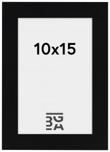 Artlink Amanda Box Schwarz 10x15 cm