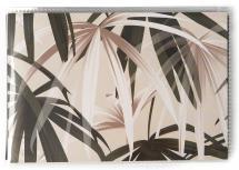 Focus Base Line Canvas Soft Beige - 36 Bilder 10x15 cm