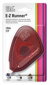 Focus 3L Easy mounter 9mm x 10m - Fotoklebeband