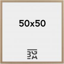 Galleri 1 Grimsåker Eiche 50x50 cm