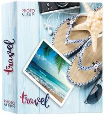 ZEP Travel - 200 Bilder 13x18 cm
