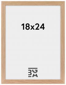 Soul Eiche 18x24 cm