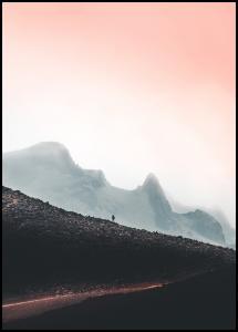 Bildverkstad Out for a Climb