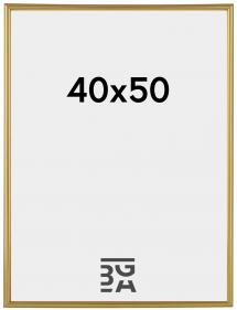 Artlink Decoline Gold 40x50 cm