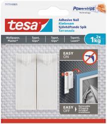 Estancia Tesa - selbstklebender Nagel für alle Wandarten (max. 2x1kg)