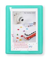 Focus Polaroid Album Mint - 28 Bilder 5x7,6 cm